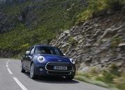 2014 Mini Cooper 5-Door - image 554951