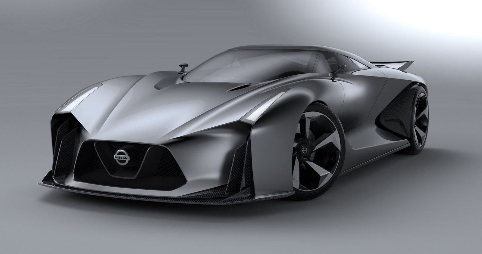 Here's Why Nissan Won't Build Its Next Sports Car With ...