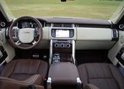 2014 Range Rover Autobiography - Driven - image 555886