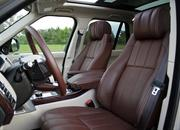 2014 Range Rover Autobiography - Driven - image 555889