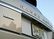 2014 Range Rover Autobiography - Driven - image 555872