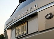 2014 Range Rover Autobiography - Driven - image 555905