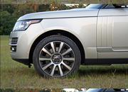 2014 Range Rover Autobiography - Driven - image 556045