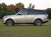 2014 Range Rover Autobiography - Driven - image 555875