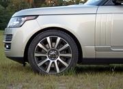 2014 Range Rover Autobiography - Driven - image 555876