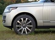2014 Range Rover Autobiography - Driven - image 555877