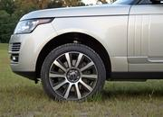 2014 Range Rover Autobiography - Driven - image 555878
