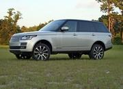 2014 Range Rover Autobiography - Driven - image 555871