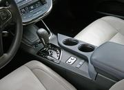 2014 Toyota Avalon - Driven - image 554736