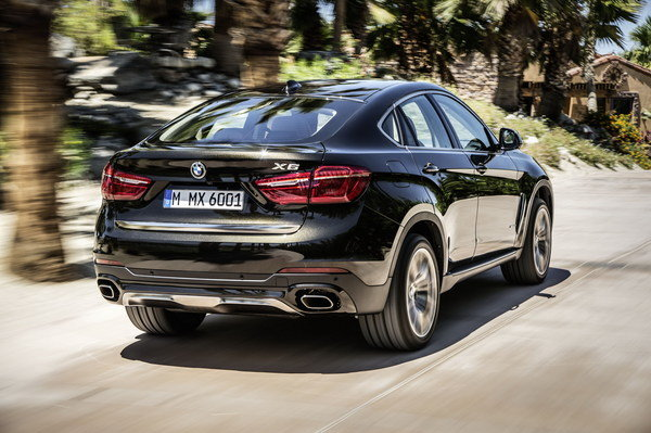 2015 bmw x6 car review top speed. Black Bedroom Furniture Sets. Home Design Ideas