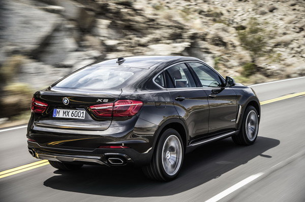 2015 bmw x6 review top speed. Black Bedroom Furniture Sets. Home Design Ideas