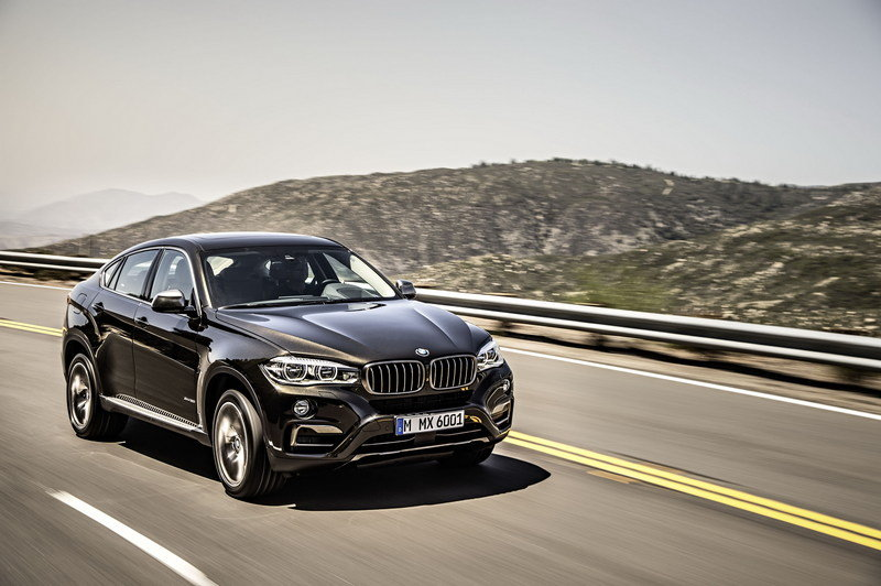 The Most Expensive SUV By Bavarian Carmaker – 2020 BMW X8 >> Can The Bmw X8 Be The Epitome Of High End Luxury Suv S