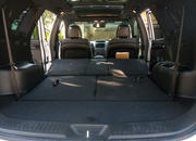 2015 Kia Sorento SXL Hauls More Than Just Soccer Balls - image 558154