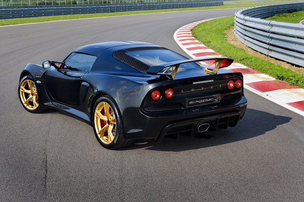 2014 lotus exige lf1 limited edition car review top speed. Black Bedroom Furniture Sets. Home Design Ideas