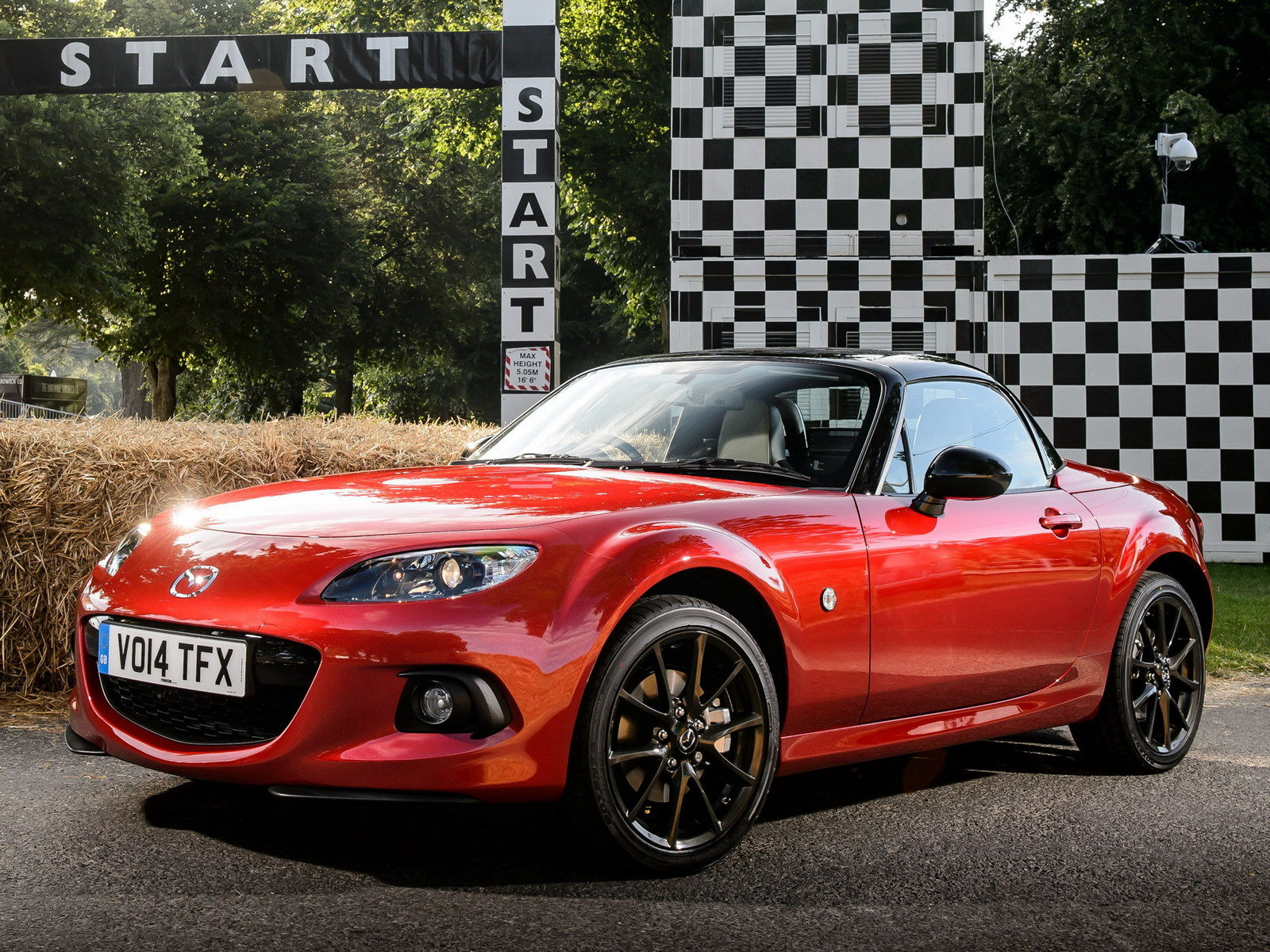 2015 mazda mx 5 miata 25th anniversary edition picture 557701 car review top speed. Black Bedroom Furniture Sets. Home Design Ideas