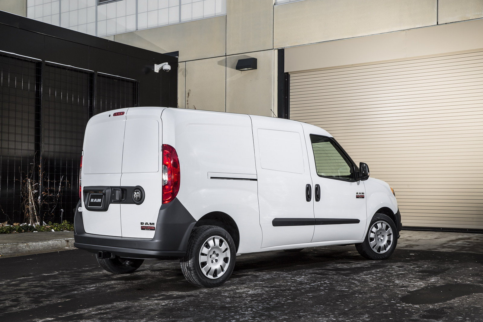 2015 ram promaster city picture 557860 car review top speed. Black Bedroom Furniture Sets. Home Design Ideas