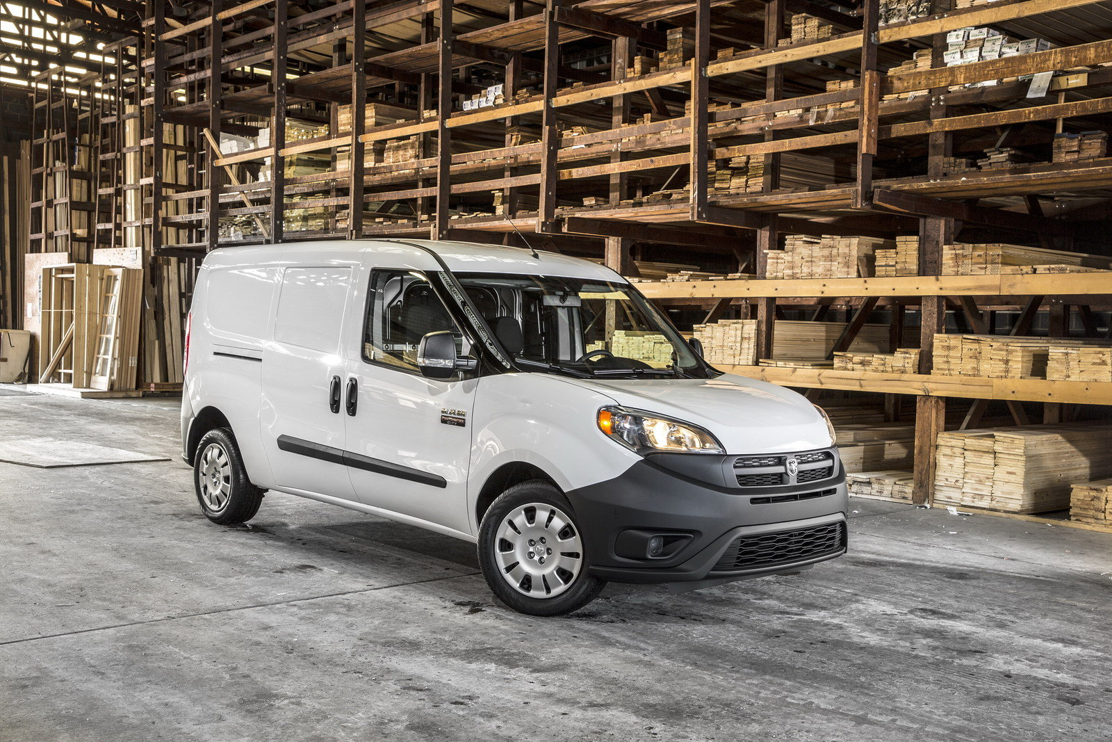 2015 ram promaster city picture 557874 car review top speed. Black Bedroom Furniture Sets. Home Design Ideas