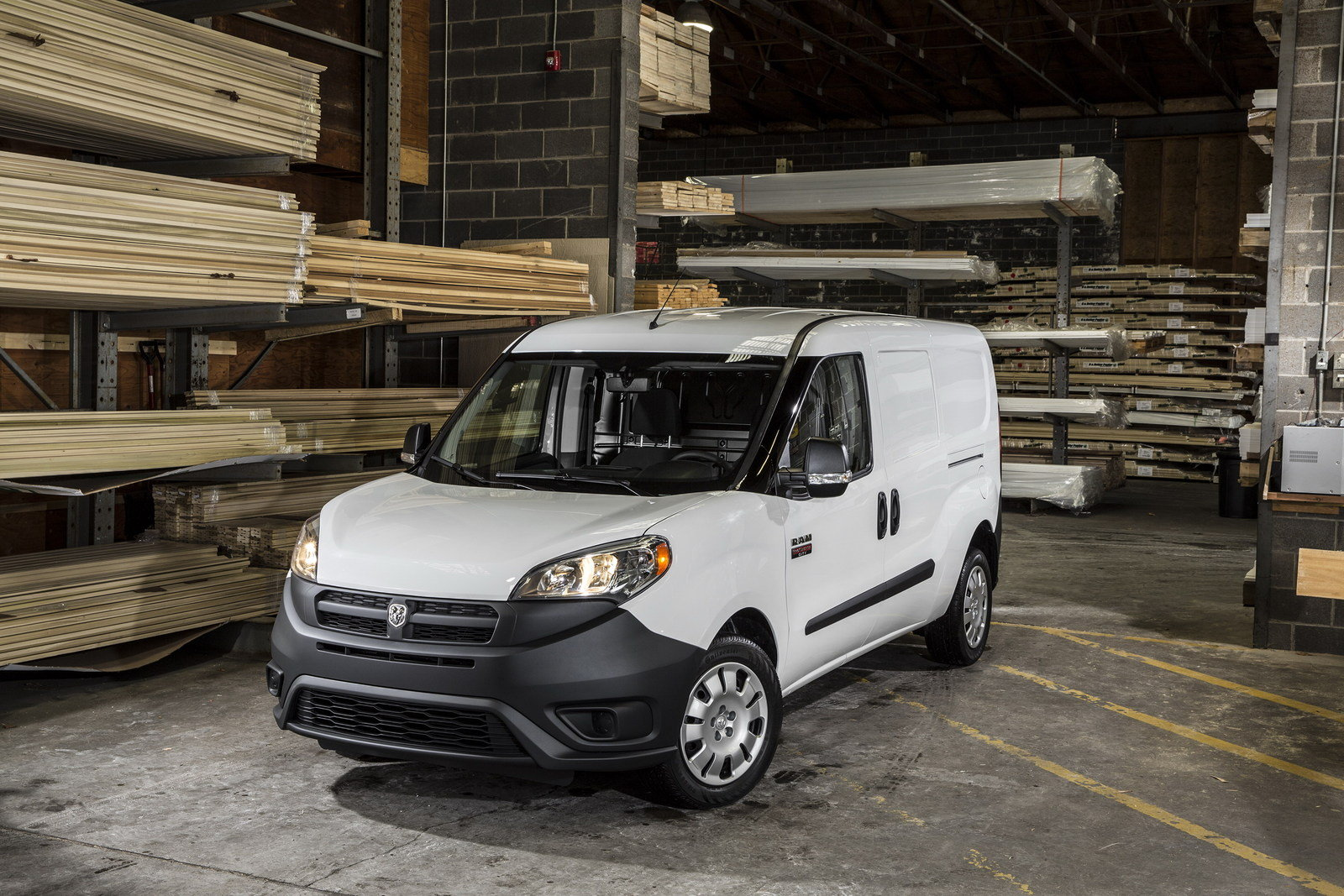 2015 ram promaster city picture 557885 car review top speed. Black Bedroom Furniture Sets. Home Design Ideas