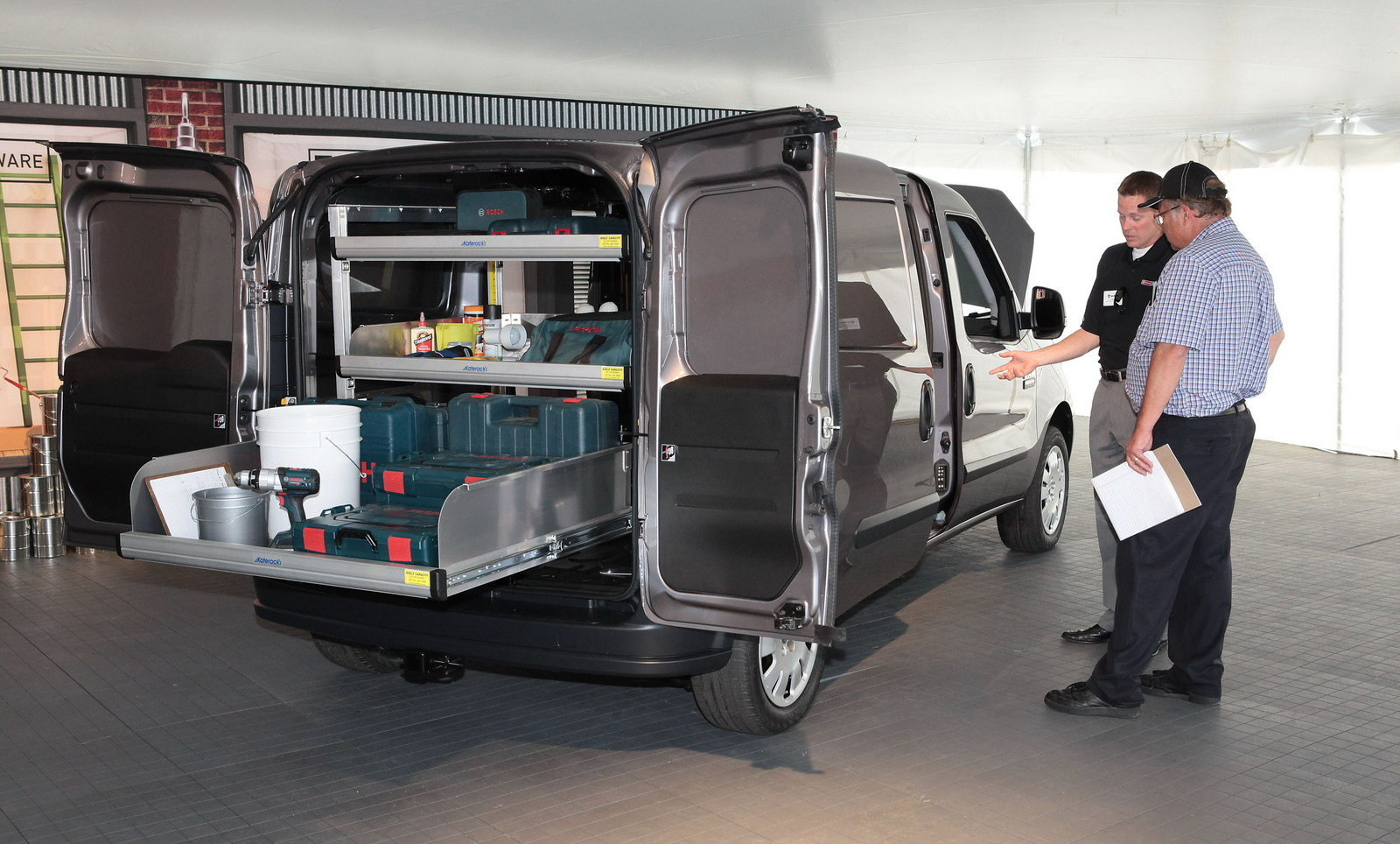 2015 ram promaster city picture 557846 car review. Black Bedroom Furniture Sets. Home Design Ideas