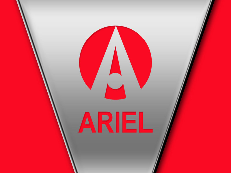 Ariel Motor to reveal a new performance cruiser