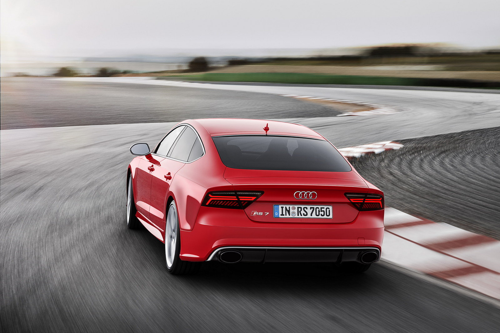 2015 2016 audi rs7 picture 554399 car review top speed. Black Bedroom Furniture Sets. Home Design Ideas
