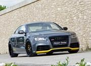 2014 Audi RS5 Coupe by Senner Tuning - image 556592