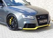 2014 Audi RS5 Coupe by Senner Tuning - image 556596