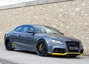 2014 Audi RS5 Coupe by Senner Tuning - image 556591