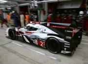 Audi Wins Le Mans For The 13th Time - image 556159