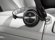 2014 BMW Individual 6 Series Gran Coupe And M6 Gran Coupe Bang & Olufsen Edition - image 554612