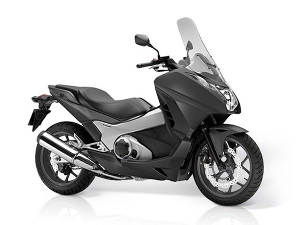 2014 honda nc750 integra picture 558033 motorcycle review top speed. Black Bedroom Furniture Sets. Home Design Ideas