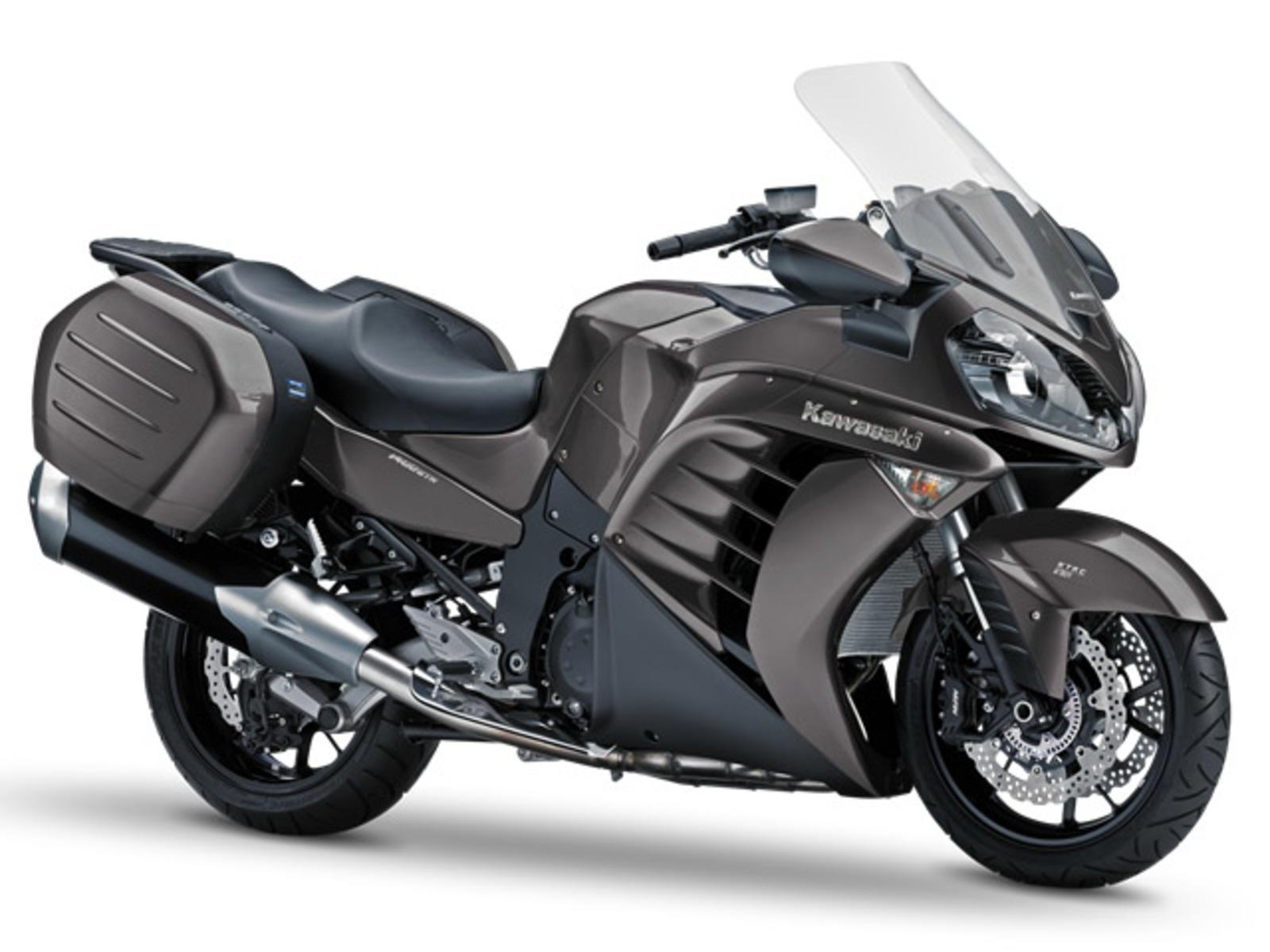 2014 kawasaki 1400gtr review top speed. Black Bedroom Furniture Sets. Home Design Ideas