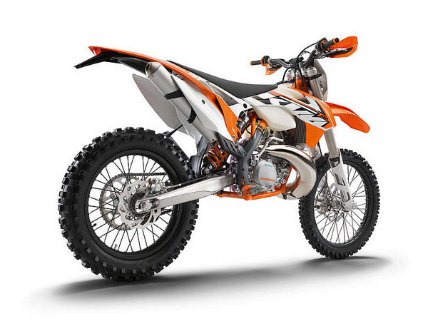 2015 ktm 300 exc motorcycle review top speed. Black Bedroom Furniture Sets. Home Design Ideas