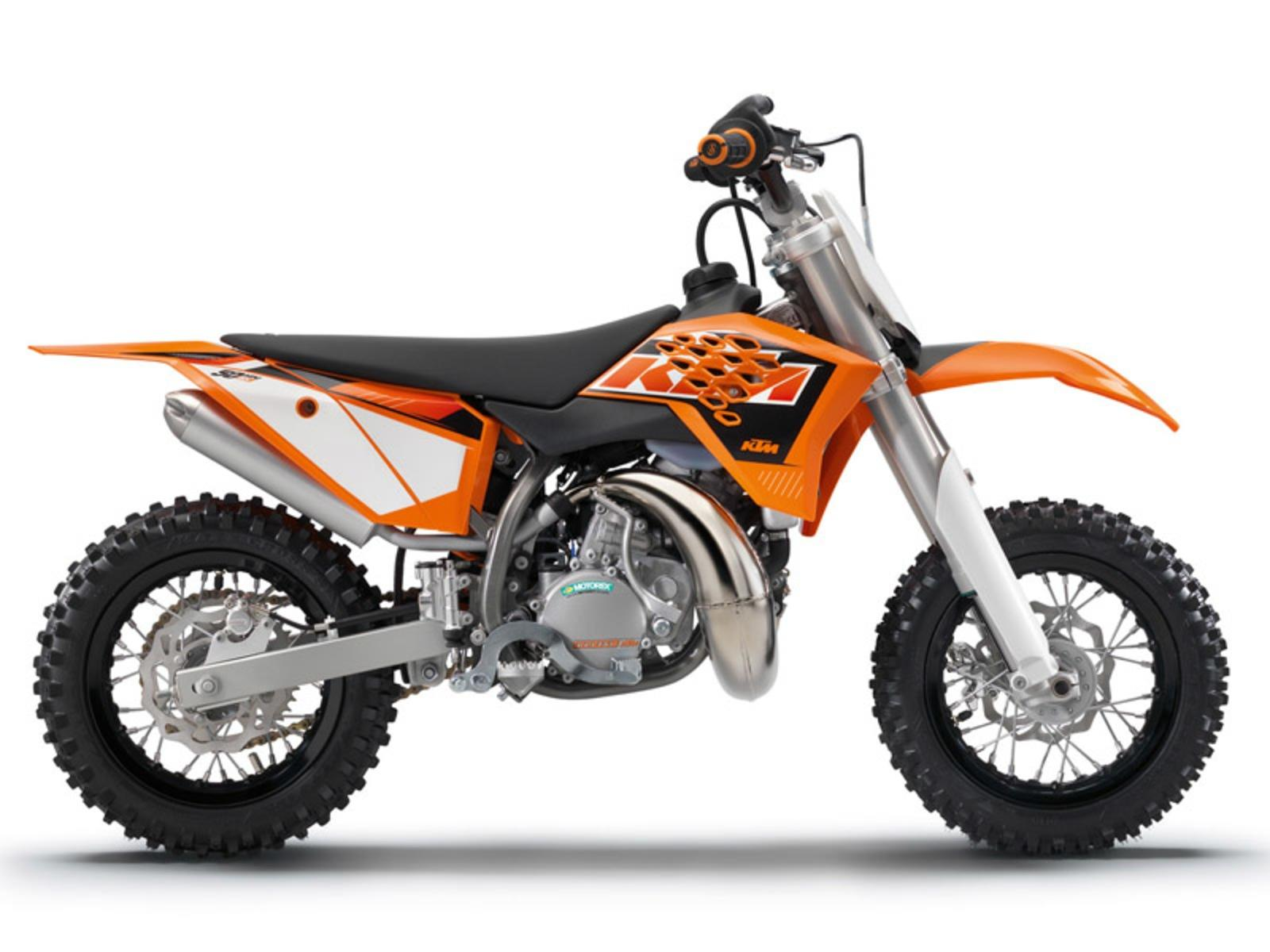 2015 ktm 50 sx mini review top speed. Black Bedroom Furniture Sets. Home Design Ideas