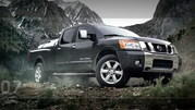 "2014 Nissan ""Project Titan"" - image 555563"