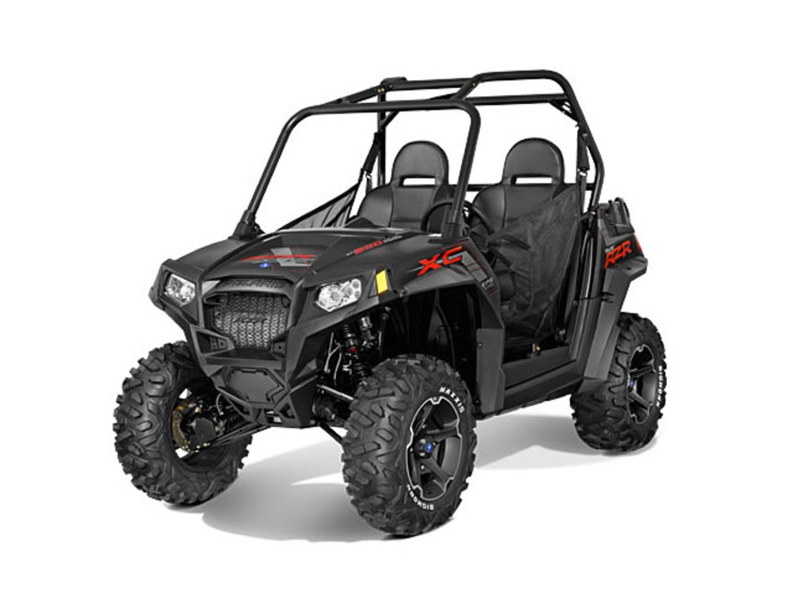 2014 polaris rzr 800 xc edition review top speed. Black Bedroom Furniture Sets. Home Design Ideas