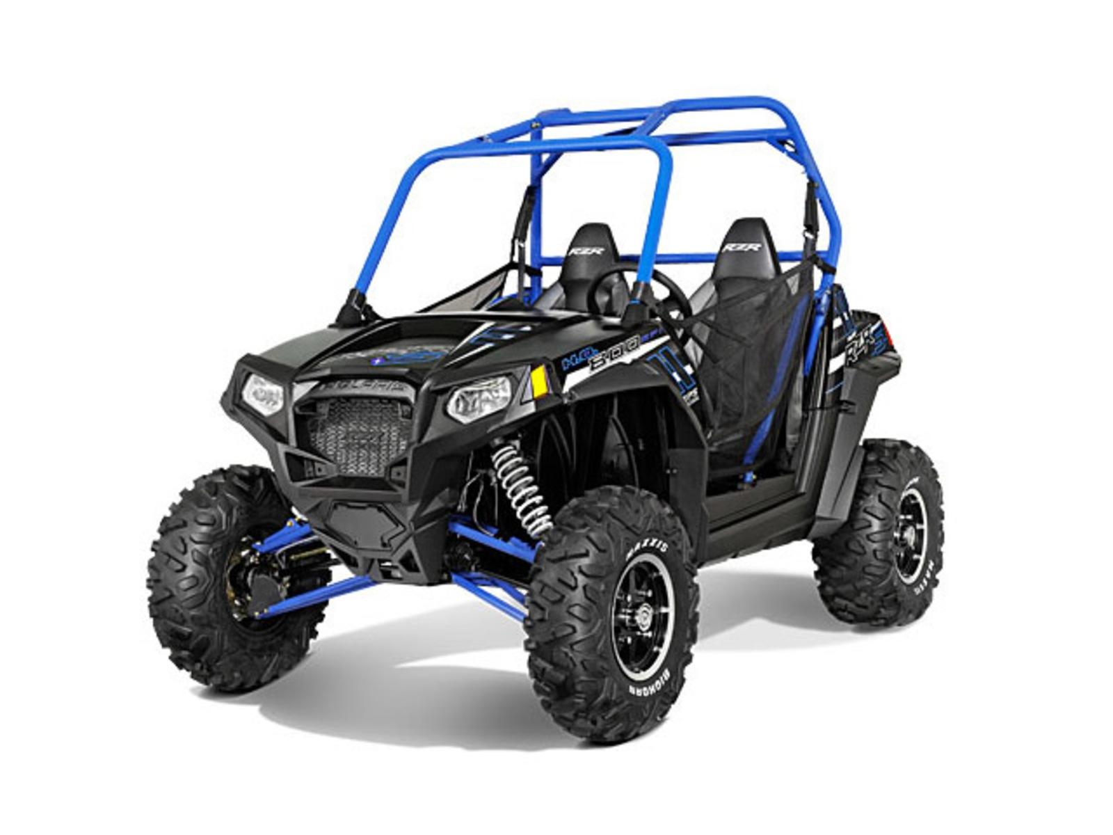 2014 polaris rzr s 800 eps review top speed. Black Bedroom Furniture Sets. Home Design Ideas