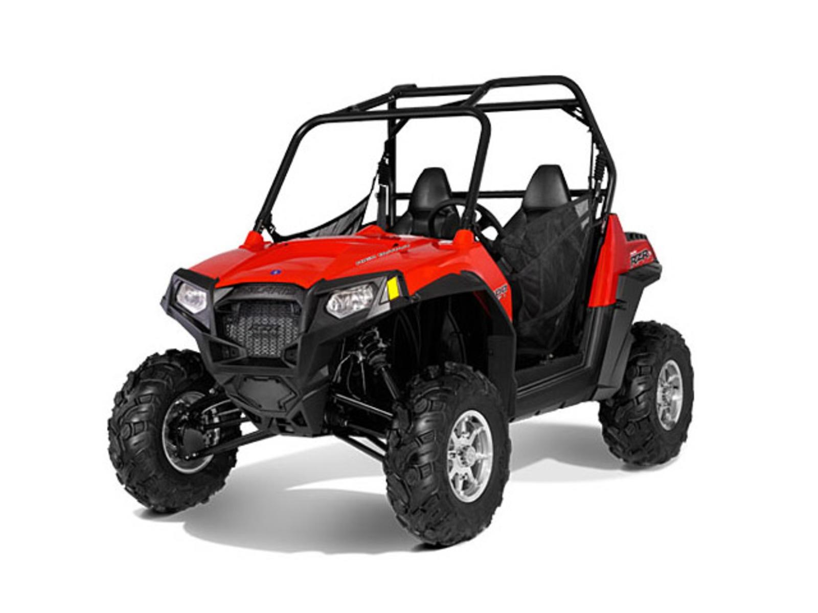 2014 polaris rzr s 800 review top speed. Black Bedroom Furniture Sets. Home Design Ideas