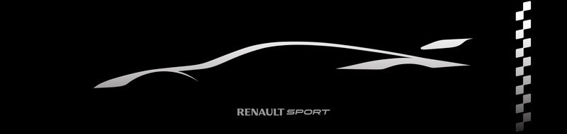 2015 Renaultsport R.S. 01 - image 556519