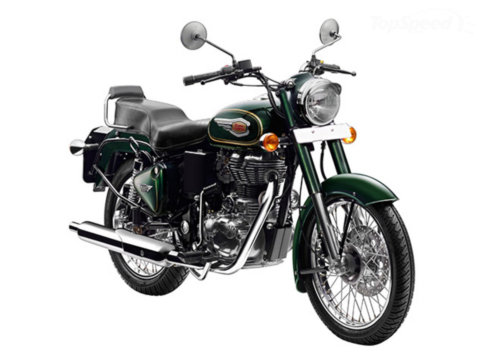 Royal Enfield Reviews Specs Prices Top Speed