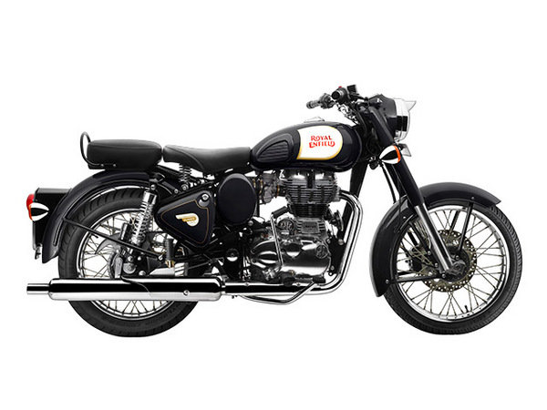 2014 royal enfield classic 350 motorcycle review top speed. Black Bedroom Furniture Sets. Home Design Ideas