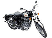 2014 Royal Enfield Classic 500 - image 555552