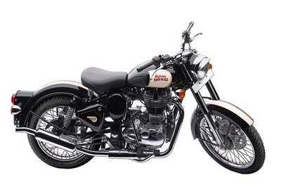 2014 Royal Enfield Classic 500 Exterior - image 555553