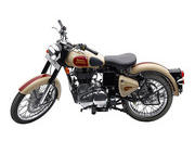 2014 Royal Enfield Classic 500 - image 555556