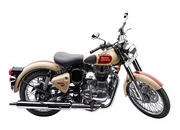 2014 Royal Enfield Classic 500 - image 555558