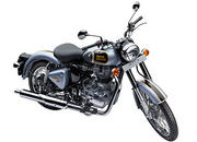 2014 Royal Enfield Classic 500 - image 555550