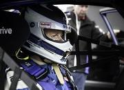 Subaru Smashes Isle of Man TT Lap Record - image 554754