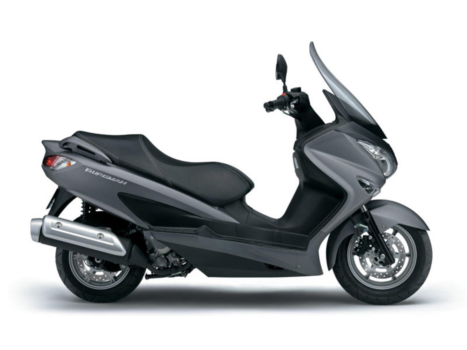 2014 suzuki burgman 125 review top speed. Black Bedroom Furniture Sets. Home Design Ideas
