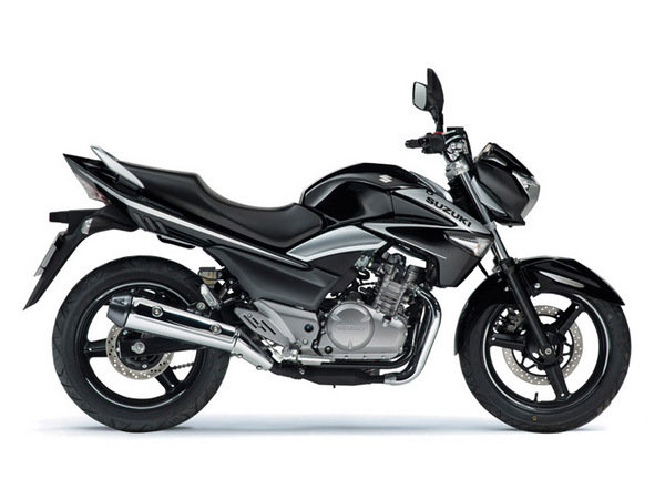 2014 suzuki inazuma 250 z motorcycle review top speed. Black Bedroom Furniture Sets. Home Design Ideas
