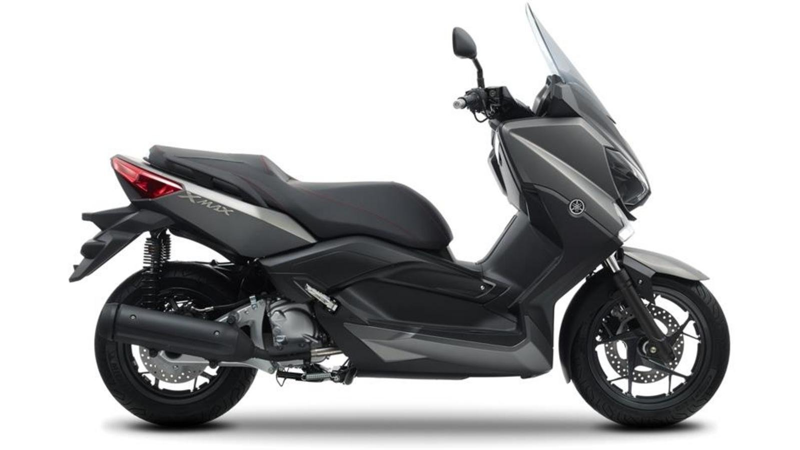 2014 yamaha x max 250 review top speed. Black Bedroom Furniture Sets. Home Design Ideas
